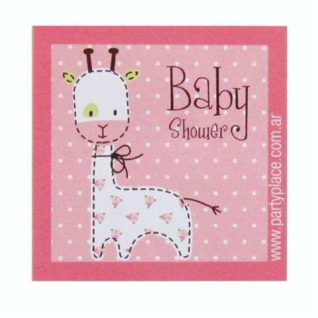 Stickers Baby Bear 12u